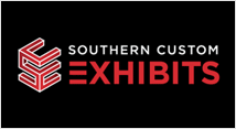 Southern Custom Exhibits