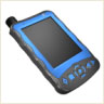 Durateq GPS